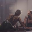 Red Dead Online verlaat zijn betastatus: dit zijn de plannen - WANT