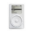 De originele iPod staat op eBay (maar schrik niet van de prijs!) - WANT
