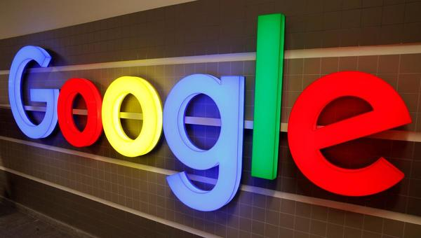 Google to push new ads on its apps to snare shoppers