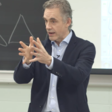 Jordan Peterson's Flimsy Philosophy of Life - Psychology Today