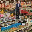 Ollie: il retailer che guadagna e non vende online