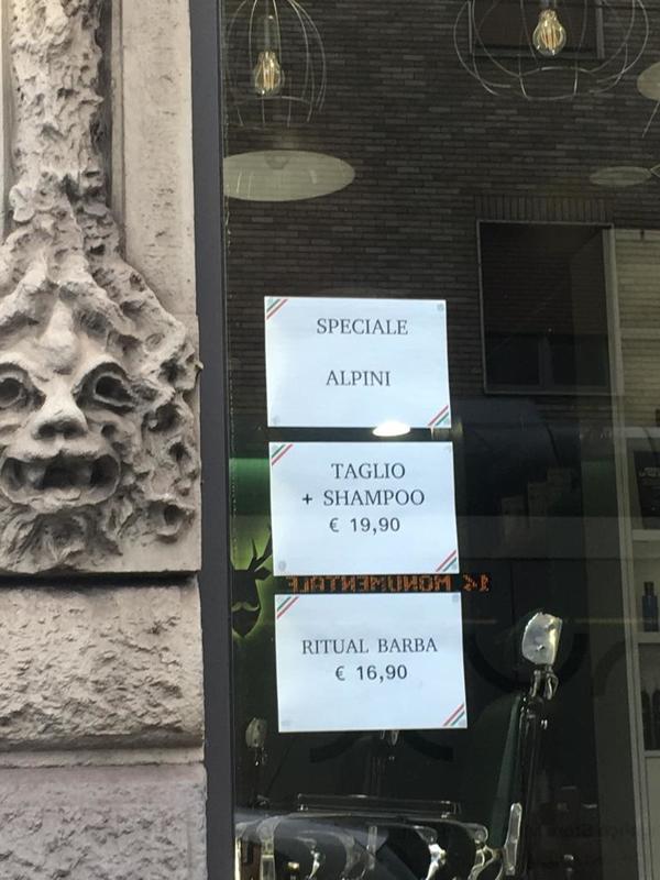 Di MariaGiulia Ganassini