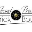 La septième édition du Grand Prix Patrick Bourrat est lancée ce lundi par le groupe TF1