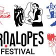 Les Journalopes organisent le 2e festival qui lie journalisme et féminisme