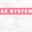 BAE Systems annonce une importante mise à jour de sa plate-forme NetReveal