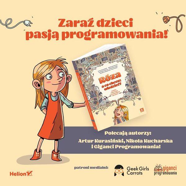 https://helion.pl/go-Roza-przedsprzedaz