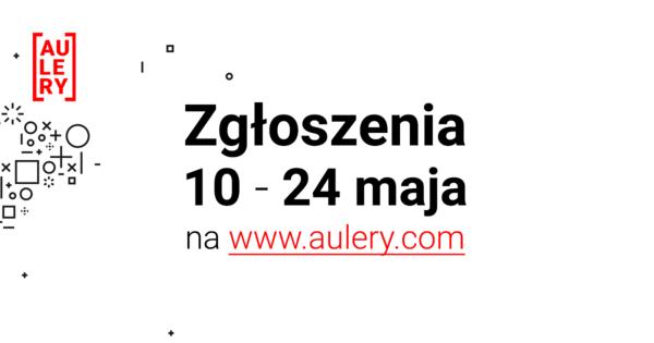 http://aulery.com/