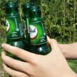 Ouders verantwoordelijk drankgebruik kinderen