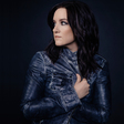 Gimme Radio Launches Country Platform With Brandy Clark, Lee Ann Womack as DJs
