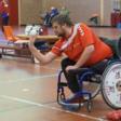 Van Klink voor zesde keer Nederlands kampioen
