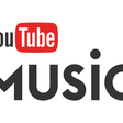 YouTube Music Adds 6 Countries