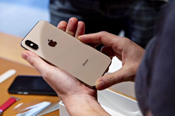 2019 iPhone to Have Faster A13 Chip