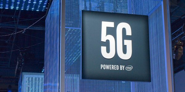 Report: Apple's custom 5G modems may not arrive until 2025 after 'long and painful divorce' with Intel