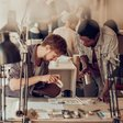 The Untapped Potential of Making and Makerspaces | Inside Higher Ed