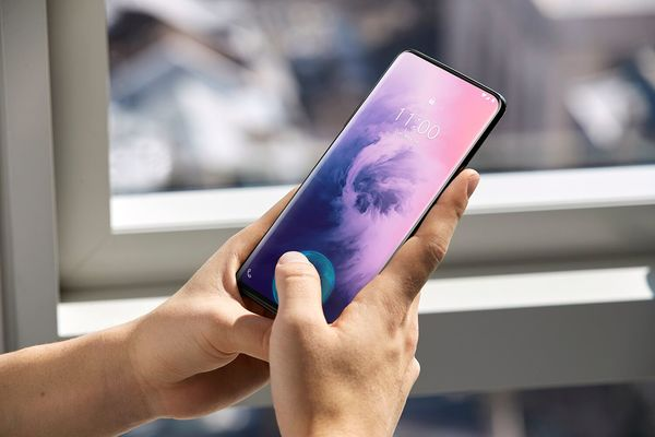 [PREVIEW] OnePlus 7 Pro: Samsung en Apple gewaarschuwd? - WANT