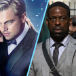 Netflix: 8 Films en series die je in de tweede helft van mei kunt checken