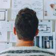 Mit Design Thinking zu neuen Ansätzen im Content Marketing