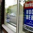 91 procent van de koophuizen zijn te duur voor Jan Modaal – waar kun jij nog wonen?