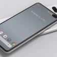 iPhone-killer: Google Pixel 4 leak wijst op grote veranderingen - WANT