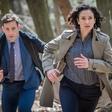 Nu op Netflix: razend spannende serie over samenzwering vol twists