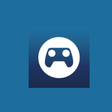 Valve introduceert SteamPlay (eindelijk) voor de iPhone! - WANT