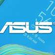 ASUS Zenfone 6 hanteert eigen unieke notch-oplossing - WANT