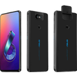 ASUS onthult de gloednieuwe ZenFone 6 (met all-screen design) - WANT