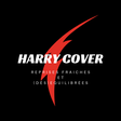 """Création de mon second Podcast """"Harry Cover, reprises fraîches et (dés)équilibrées"""""""