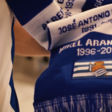Is this Real Sociedad scarf the future of football?