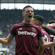 West Ham tap MuchBetter as digital payments partner - SportsPro Media