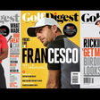 Discovery Buys Golf Digest From Condé Nast for $30 Million-$35 Million – Variety