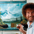 A Statistical Analysis of the Work of Bob Ross - FiveThirtyEight