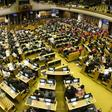 Election 2019: Unraveling Parliamentary seating order | eNCA