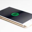 Spotify Ad Metrics