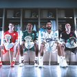 How the Rabil Brothers Bet Big on a New Business Model and Built the Premier Lacrosse League
