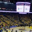 Big tech and pro sports converge in Silicon Valley during NBA Playoffs, offering a preview for Seattle – GeekWire