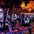 Casinos May Find Favor as Media Outlets Enter Sports Betting - Bloomberg