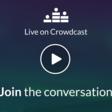 Interview with Marcin Zasadzki - Crowdcast