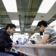 Boulder, Denver Give Startups Great Odds To Thrive, Report Finds | Boulder, CO Patch