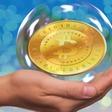 Bitcoin bubble 750x406 - Share Talk Weekly Stock Market News, 19th May 2019
