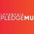 PledgeMusic Sends Message to Artists, Offers Data From Platform