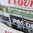 Lire : Le journalisme sportif. Sociologie d'une spécialité dominée, de Karim Souanef