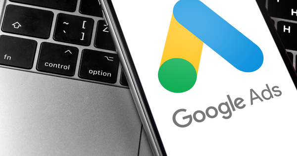 Google Ads Introduces Three New Bidding Strategies