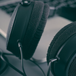 The Road Ahead for Music-Streaming Licenses