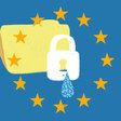 How Is the EU's Data Privacy Regulation Doing So Far?