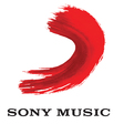 Sony Music Making Upgrades to Royalty Payments Portal