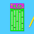 A new way to build tiny neural networks could create powerful AI on your phone - MIT Technology Review