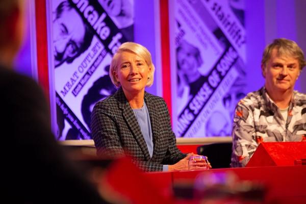 Qué es 'Years and Years', la serie que ha revolucionado a la crítica británica