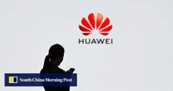Rival phone brands Samsung, Xiaomi, Oppo to benefit from Google's suspension of services to Huawei