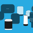 China overtakes US in smart speaker market share